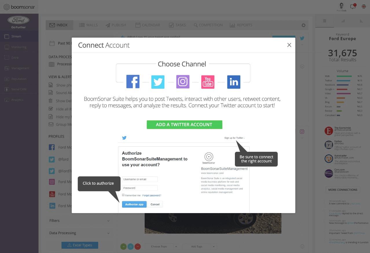social-media-scheduled-publishing-tool